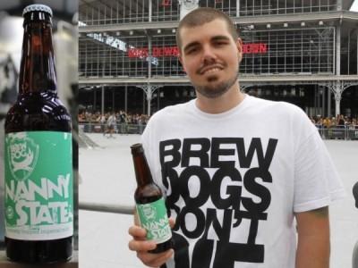 brewdog_nanny_state_experiment_01