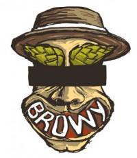 Дегустация пива от домашней пивоварни Брови Brew