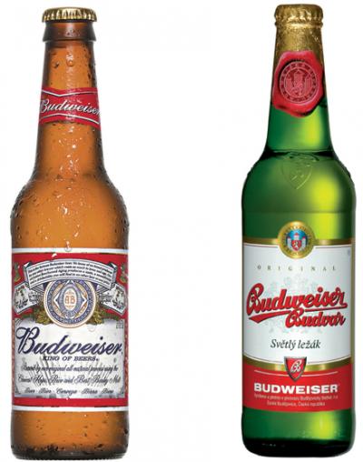 Компании AB InBev запретили продавать Budweiser в Италии