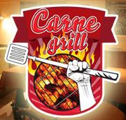 Мясной ресторан Carne Grill | Карне Гриль. Киев