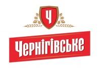 Дегустация пива Чернігівське Сіверське