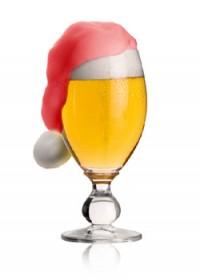 В США женщина избила белкой друга который в Рождество пришел без пива