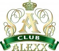 Клуб Алекс. Киев