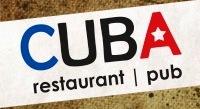Паб-ресторан Куба