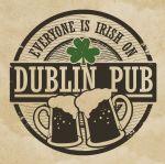 Паб Даблин (Dublin Pub), Харьков