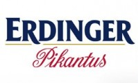 Дегустация пива Erdinger Pikantus