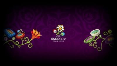 Розыгрыш билетов на Евро-2012 в O'BRIEN'S и Шато