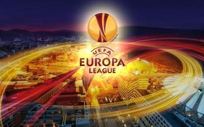 Лига Европы и акции от Шопенгауэра