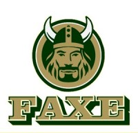Дегустация пива Faxe Royal Strong