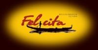 Ресторан Felicita. Киев