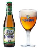 Floreffe Blonde