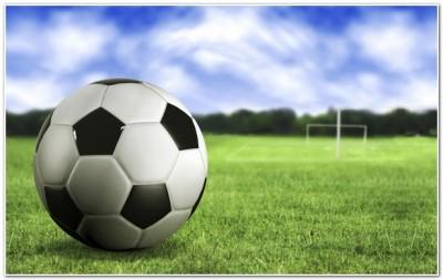 Футбольные трансляции в пабе O'BRIEN'S