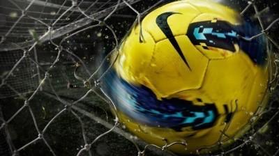 Кубок Италии и национальные чемпионаты в Славутич Шато