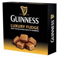 Сладости со вкусом Guinness