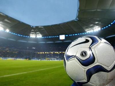 Лига Чемпионов, Лига Европы и национальные чемпионаты в Славутич Шато