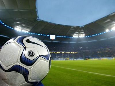Чемпіонати і Кубки Італії, Німеччини, Іспанії та Англії в Славутич Шато
