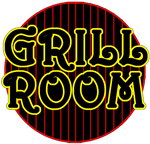Киев. Бар-ресторан Гриль Рум | Grill Room