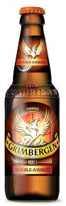 Акция на пиво Grimbergen в FOZZY
