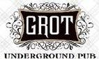 Grot Underground Pub. Івано-Франківськ