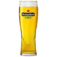 Специальная цена на Heineken в Шопенгауэре