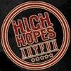 Арт-Паб High Hopes. Хмельницкий