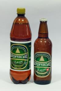 Бердичівське Хмільне - очередной гость фестиваля регионального пива в PIVBAR