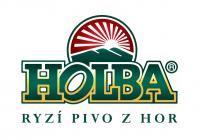 Дегустация пива Holba Šerák Polotmavý