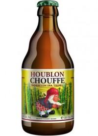 Пополнение бельгийцев в BeerShop.com.ua