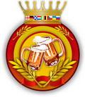 Ирпень. Паб Империя пива