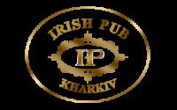 Irish Pub Харьков