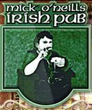 Одесса. Ирланский паб Mick ONeills