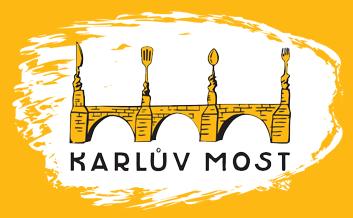 Чешская ресторация Карлов мост. Одесса