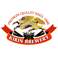 Kirin Perfect Free - безалкогольное пиво с декстринами