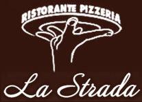 Ресторан-пиццерия «La Strada»