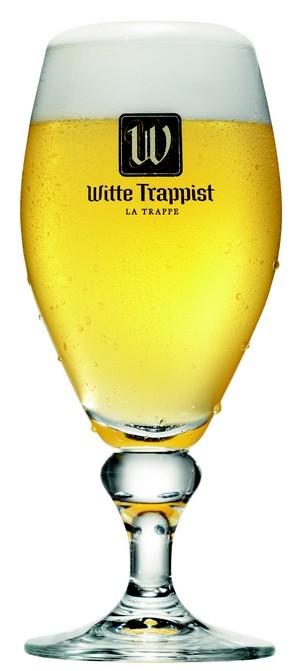 Новое пиво и вечер живой музыки в Pinta Cerveza