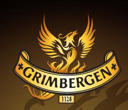 logo_grimbergen.jpg