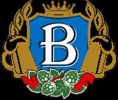 Пиво Волинський бровар в Киеве