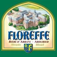 Дегустация Floreffe Blond