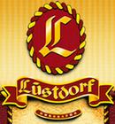 Одесса. Ресторан-пивоварня Люстдорф