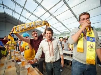 Пивні країни представлять своє пиво у Львові в травні