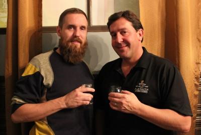 Собственная пивоварня Mikkeller