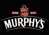 Одесса. Ирландский паб «MURPHYS» («Мёрфис»)