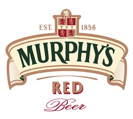 Heineken прекратил поставки Murphy's Irish Red в Украину
