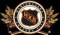 Пивной ресторан НХЛ. Харьков