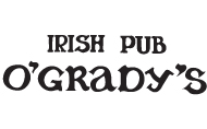 Irish Pub O'Grady's. Сумы