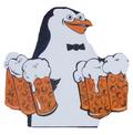 Керчь. Паб, мини-пивоварня «Пингвин»