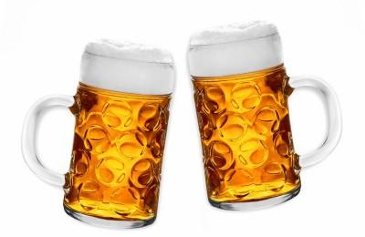 Скидка 30% на пиво с собой в Короли Колбас и Пива