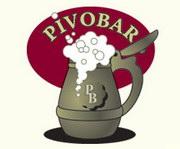 Харьков. Пивной ресторан «Pivobar» на Бакулина