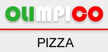 Pizza Olimpico