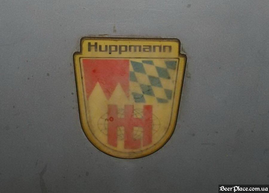 Как варят пиво на заводе Полтавпиво. Фото. Huppmann